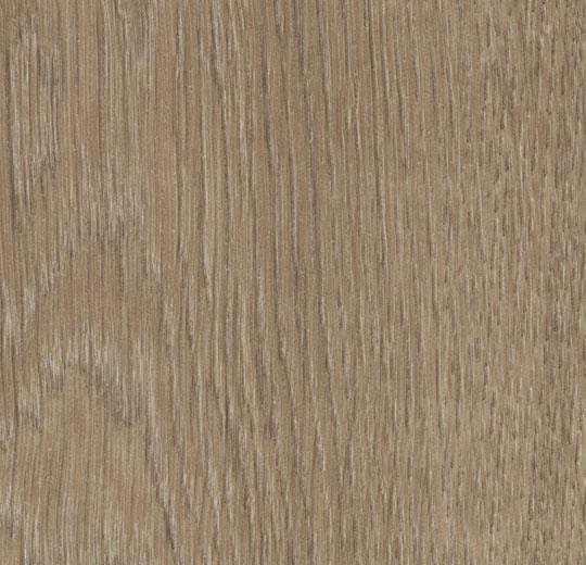 Дизайн плитка ПВХ Allura Forbo - Click XXL Дуб Темный
