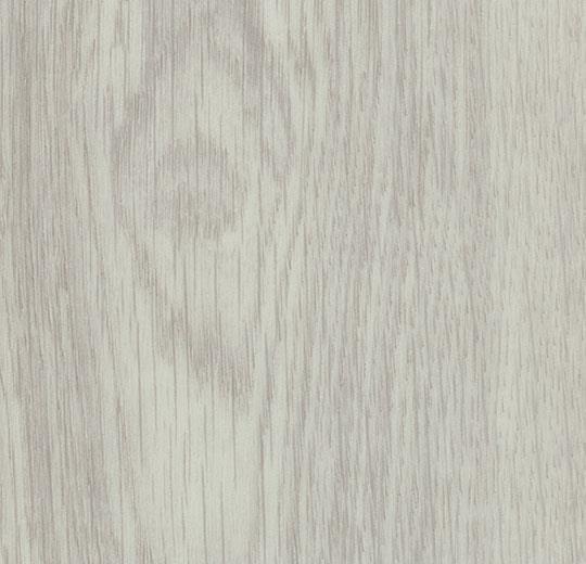 Дизайн плитка ПВХ Allura Forbo - Click XXL Дуб Белый