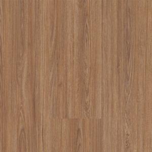 Виниловый ламинат Progress - Wood (6.5 мм) Oak Mountain Nature