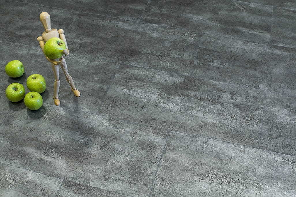 Виниловая плитка Fine Floor - Stone Дюранго (FF-1445)