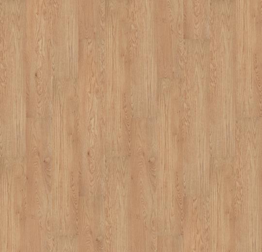 Дизайн плитка ПВХ Allura Forbo - Click Дуб Элегант медовый