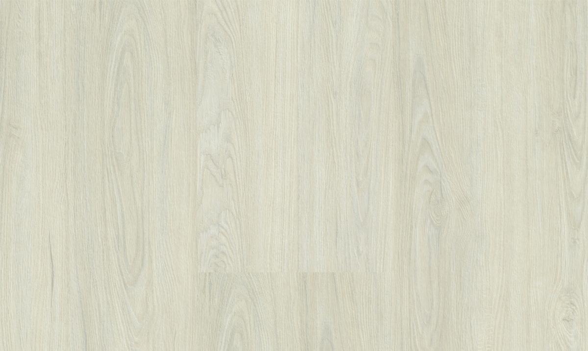 Виниловый ламинат Progress - Wood (6.5 мм) Oak Mountain White
