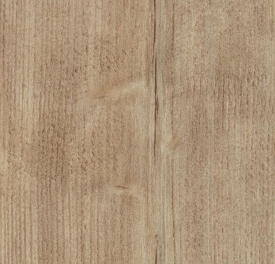 Дизайн плитка ПВХ Allura Forbo - Click Сосна Рустик Натур