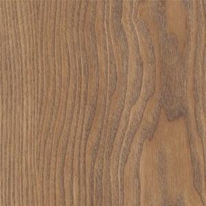 Виниловый ламинат Progress - Wood (6.5 мм) Cross Oak Exclusive