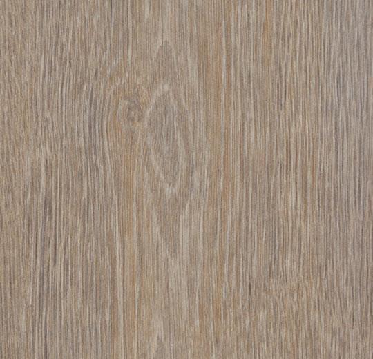 Дизайн плитка ПВХ Allura Forbo - Click Дуб Пропаренный