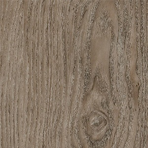 Виниловый ламинат Progress - Wood (6.5 мм) Cross Oak Old