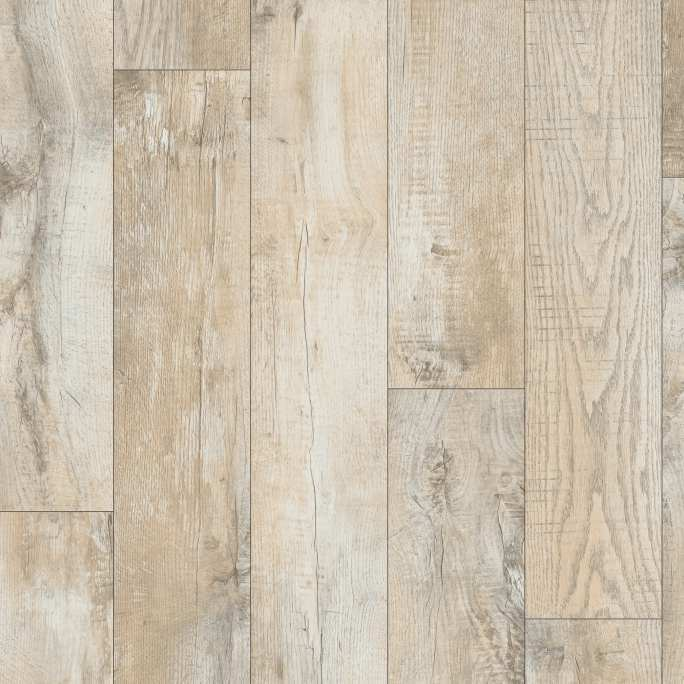 Виниловый ламинат Moduleo - Select Country Oak (24130)