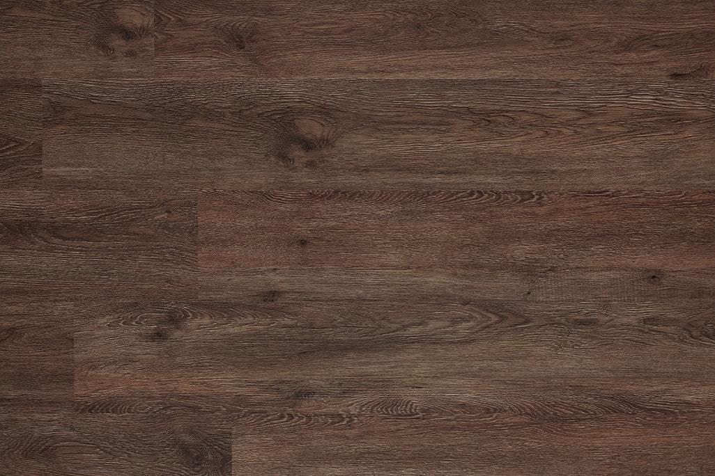 Виниловый ламинат AquaFloor - Classic Дуб Лаунж темный