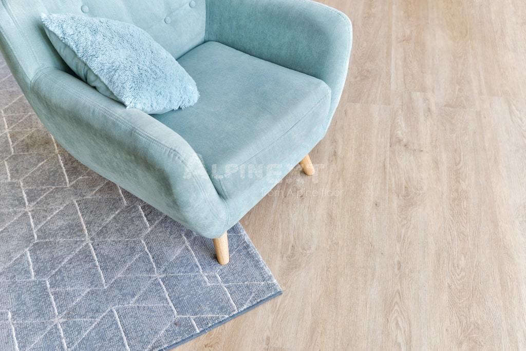 Виниловая плитка Alpine Floor - Ultra (ЕСО5-23)