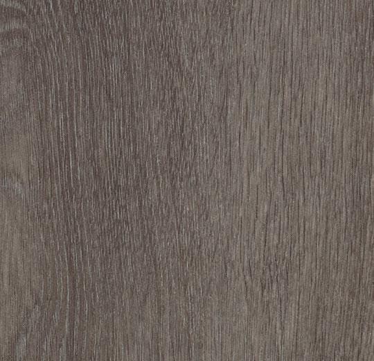Дизайн плитка ПВХ Allura Forbo - Click Дуб Коллаж серый