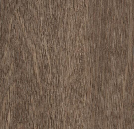 Дизайн плитка ПВХ Allura Forbo - Click Дуб Коллаж шоколадный