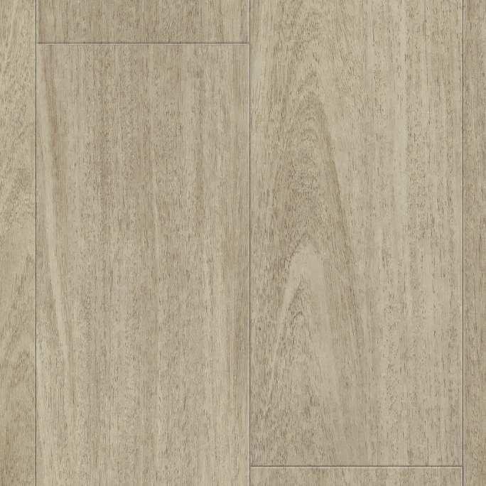 Виниловая плитка Decoria - Office Tile Гевея Аргентино