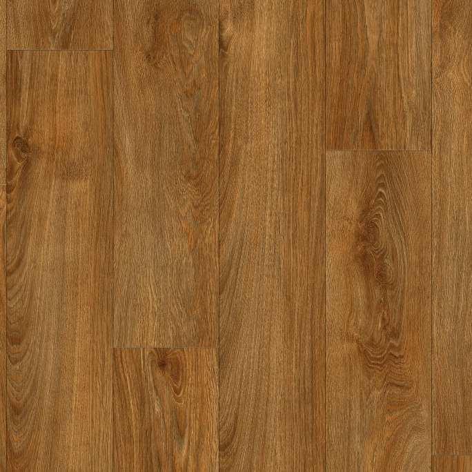 Виниловый ламинат Moduleo - Select Midland Oak (22821)
