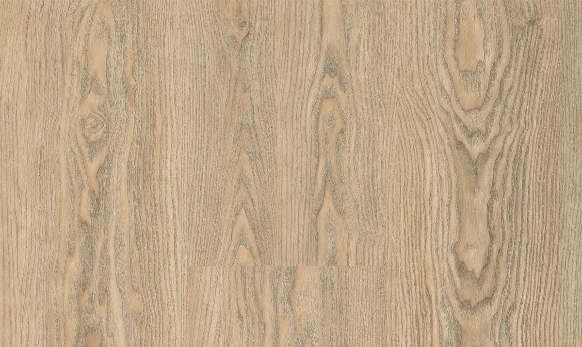 Виниловый ламинат Progress - Wood (6.5 мм) Cross Oak Limewashed