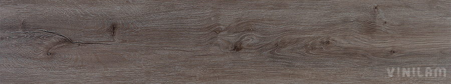 Виниловый ламинат Vinilam - New Prestige Gibrid Дуб Турне