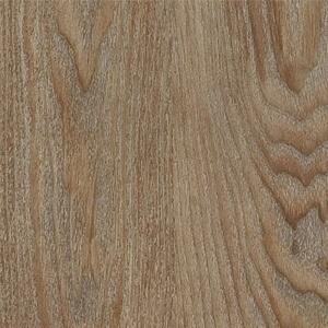 Виниловый ламинат Progress - Wood (6.5 мм) Cross Oak Leached