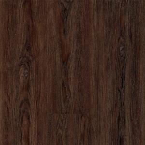 Виниловый ламинат Progress - Wood (6.5 мм) Cross Oak Smoked