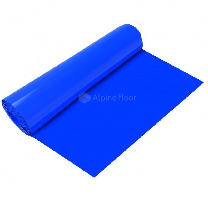 Гидропароизоляционная пленка Alpine Floor - BASE+