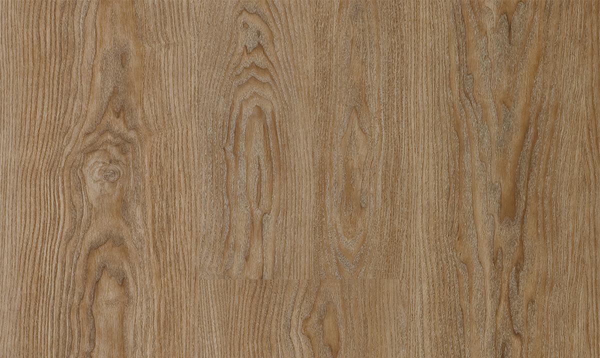 Виниловый ламинат Progress - Wood (6.5 мм) Cross Oak Nature