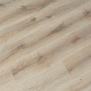 Виниловая плитка Fine Floor - Strong Дуб Мидфилд