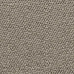 Плетеный ламинат Bolon - Botanic Cilia
