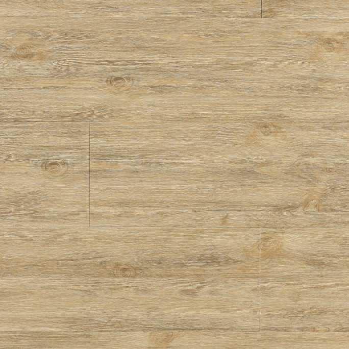 Виниловая плитка DeArt Floor - Strong (DA 5521)