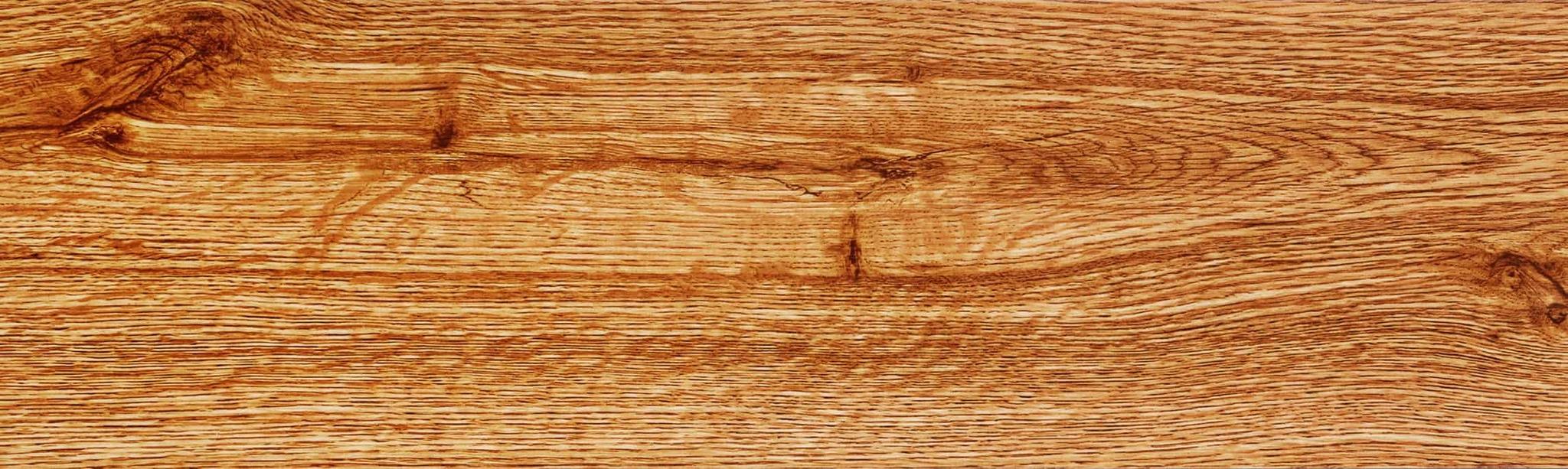 Каменно-полимерная плитка Alpine Floor - Classic Дуб классический
