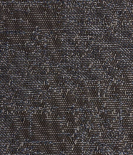 Плетеный ламинат Bolon - Create Como