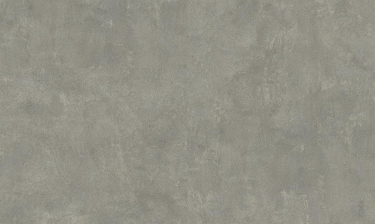 Виниловый ламинат Progress - Stone (6.5 мм) Cement Dark