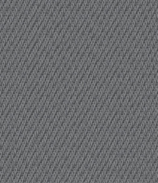 Плетеный ламинат Bolon - BKB Metallic Gamma