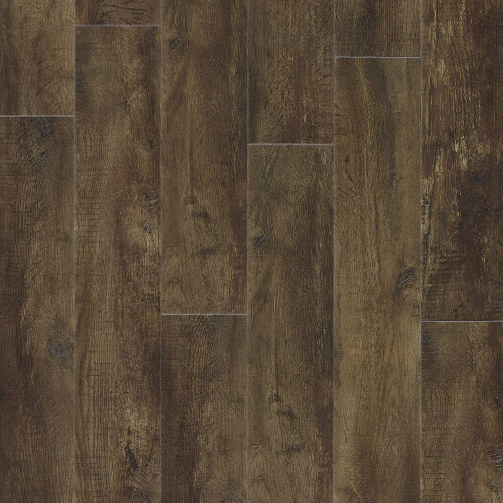 Виниловый ламинат Moduleo - Impress Country Oak (54880)