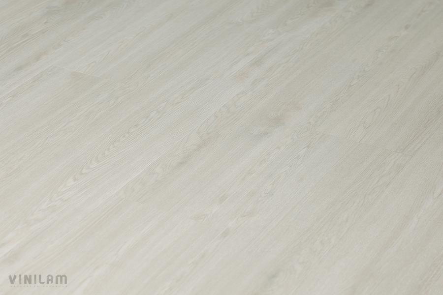 Виниловый ламинат Vinilam - New Prestige Gibrid Дуб Линтер