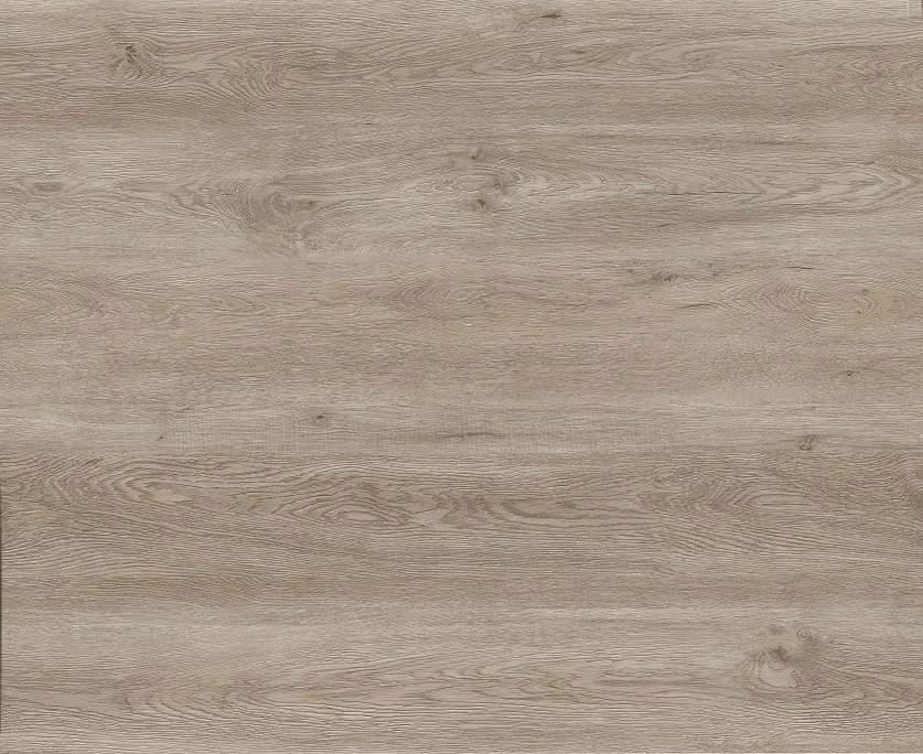 SPC ламинат Evofloor Life Oak Cite - Дуб Сите