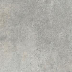 Виниловая плитка Progress - Stone (2 мм) Cement White