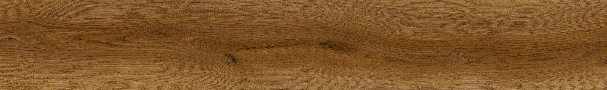 Виниловая плитка Fine Floor - Strong Дуб Брага