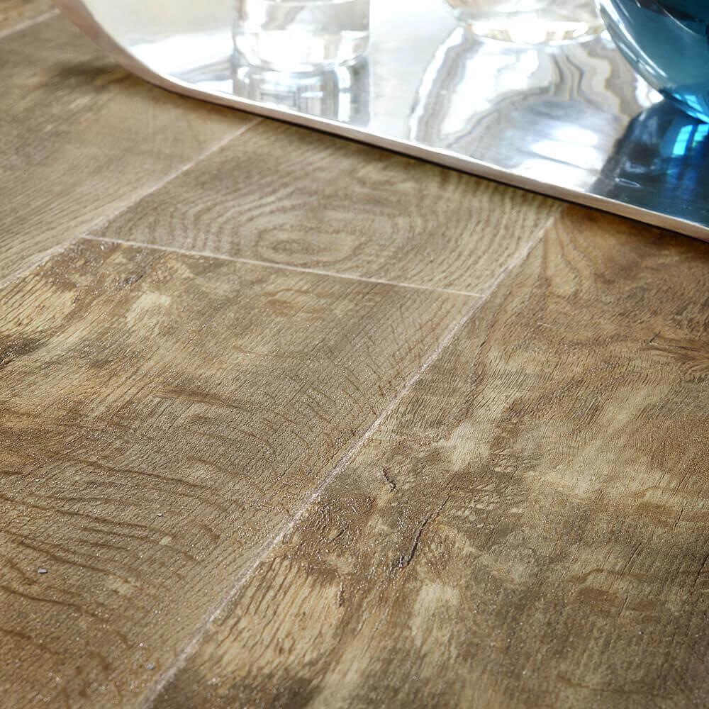 Виниловый ламинат Moduleo - Impress Country Oak (54852)