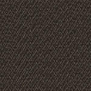 Плетеный ламинат Bolon - BKB Sisal Plain Brown