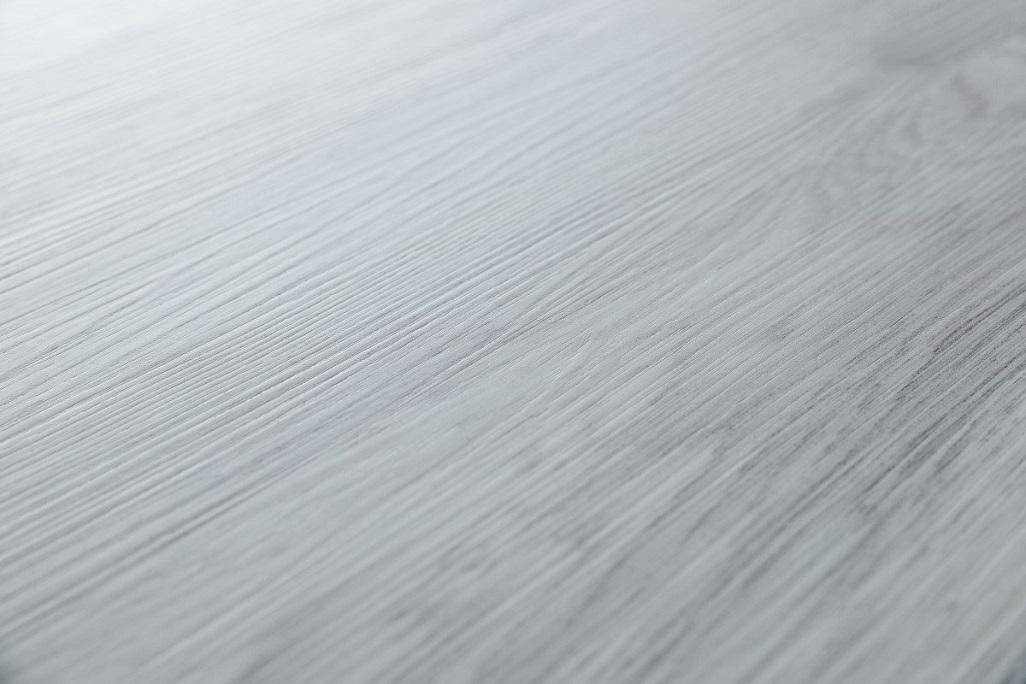 Каменно-полимерный ламинат (SPC) Art East - Stone Airy Ясень Эдмонтон (11+ ASAF)