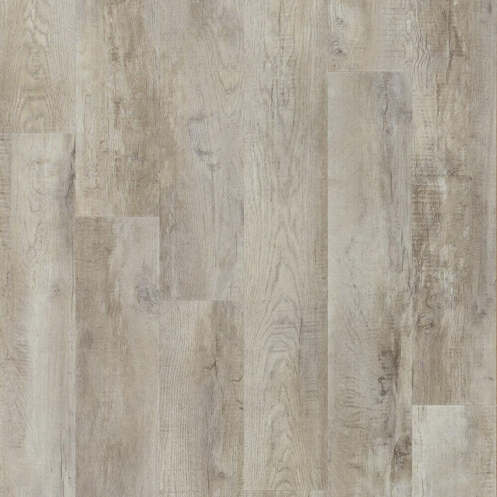 Виниловый ламинат Moduleo - Impress Country Oak (54925)