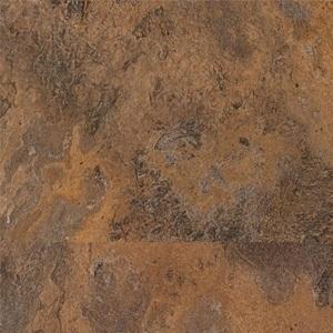 Виниловая плитка Progress - Stone Cotto (2 мм)