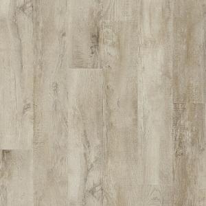 Виниловый ламинат Moduleo - Impress Country Oak (54225)