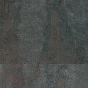 Виниловая плитка Progress - Stone Metallic Black (2 мм)