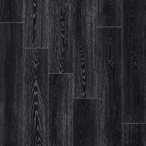 Виниловый ламинат Moduleo - Impress Scarlet Oak (50985)