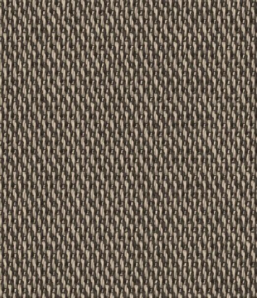 Плетеный ламинат Bolon - BKB Sisal Plain Hazel