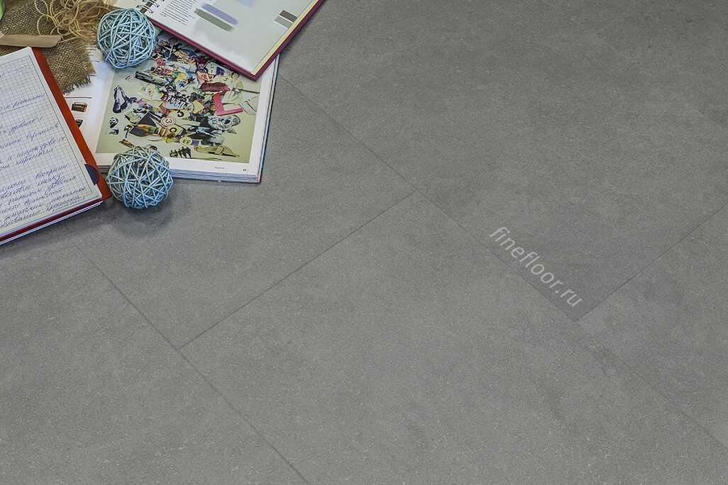 Виниловый ламинат Fine Floor - Stone Кампс-Бей (FF-1588)