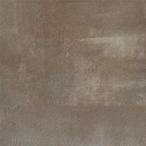 Виниловая плитка Progress - Stone Metallic Gold (2 мм)