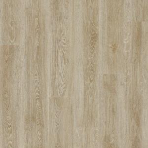 Виниловый ламинат Moduleo - Impress Scarlet Oak (50230)