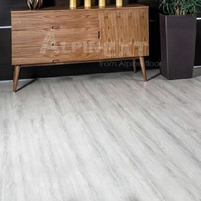 Виниловый ламинат Alpine Floor - Easy Line (ЕСО3-14)