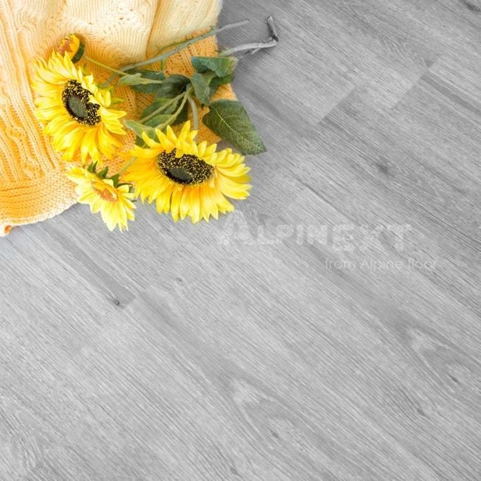 Виниловый ламинат Alpine Floor - Ultra (ЕСО5-16)