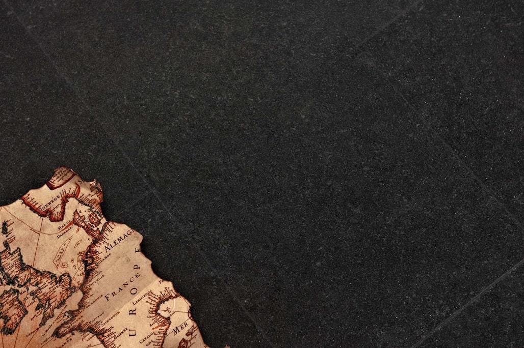 Виниловая плитка Fine Floor - Stone Лаго-Верде (FF-1492)